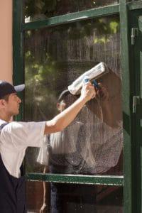 umývanie okien Bratislava