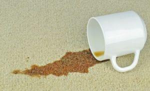vieme ako čistiť koberec Bratislava