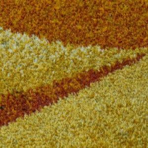 maschinelle Teppichreinigung Wien 1100