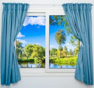 mytí oken firmou Praha