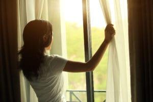 profi mytí oken ve výšce Liberec