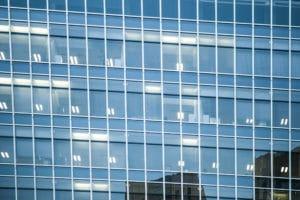 mytí oken Liberec