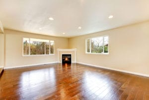 Ošetřujeme betonové podlahy a venkovní povrchy