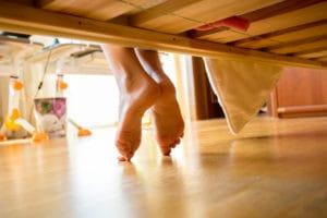 dřevěné podlahy7