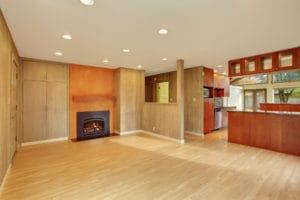 dřevěné podlahy6