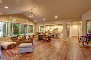 dřevěné podlahy4
