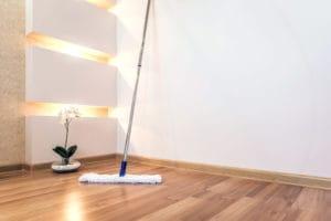 dřevěné podlahy5