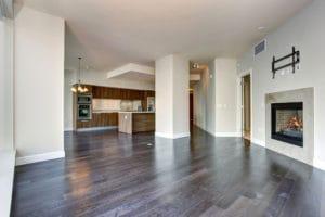 dřevěné podlahy3