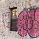 antigraffiti ochrana AGO