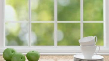 jaká firma je nejlepší v mytí oken