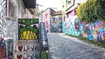 Plzeň graffiti, odstraňování