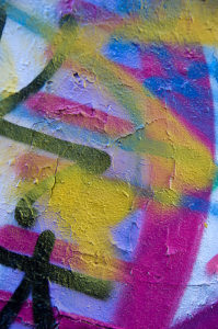 barvy na zdech
