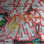 proti graffiti