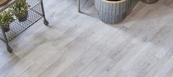 Opava čištění podlah