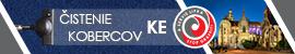 Čistenie kobercov Košice