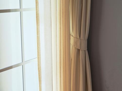 Žilina, výškové umývanie okien