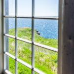 Odstraňovanie polepov a lepidlá zo skla