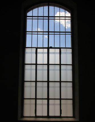 Okna Praha 10, čištění