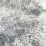 Cena čištění fasád