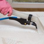 starý koberec a jak ho obnovit