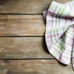 mytí epoxidové stěrky