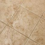 čištění plovoucí podlahy