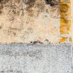 ceník čištění fasády